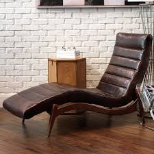 The Modern Indoor Chaise Lounges Invite You To Lie Back And Relax For For Chaise  Lounge Chair Indoor Plan