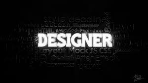 Small Picture Designer Wallpaper Collection 53