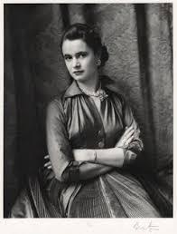 Marion Stein - Person - National Portrait Gallery