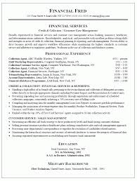 Resume Examples For Hospitality Industry sample resume for hospitality industry Josemulinohouseco 39
