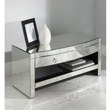 entryway furniture sets. bedroom furniture setsentrance console table entry hall tables entryway mirror set sets y
