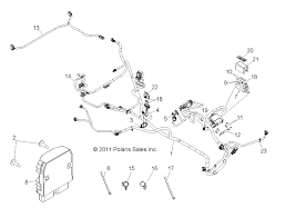wiring diagram for rzr s wiring discover your wiring polaris rzr 800 wiring diagram