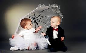 60 Cute Baby Love Wallpapers Download At Wallpaperbro