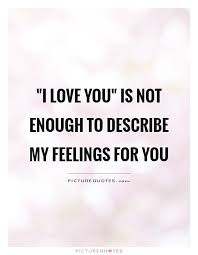I Love You Like Quotes Cool I Love You Like Quotes Sayings I Love You Like Picture Quotes