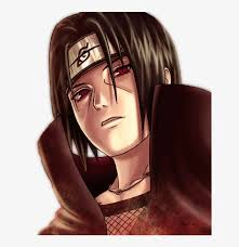 Customize your desktop, mobile phone and tablet with our wide variety of cool and interesting itachi wallpapers in just a few clicks! Itachi Uchiha Uchiha Itachi Png Image Transparent Png Free Download On Seekpng