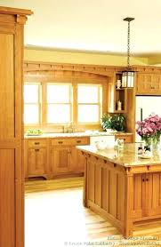 kitchens with light wood cabinets light wood kitchen cabinets modern kitchen colors with light wood cabinets