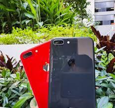 Viettablet.com - 🔥 iPhone 7 Plus 128GB và iPhone 8 Plus...