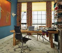 large size of commercial office area rugs with office area rugs plus modern office area