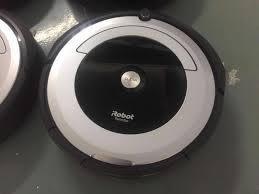 Xin tư vấn mua robot hút bụi và robot lau nhà | OTOFUN | CỘNG ĐỒNG OTO XE  MÁY VIỆT NAM