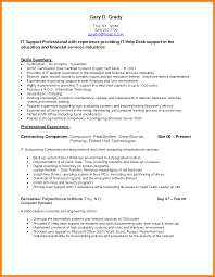 Resume Software Skills environmental engineering resumes how to list microsoft office 32