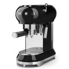 coffee machines south africa. Interesting South Smeg 1350W Manual Espresso Machine Intended Coffee Machines South Africa Yuppiechefcom
