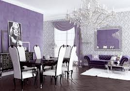 purple living room furniture. Living Room, Lime Green And Purple Room Ideas Brown Wooden Chest White Armchair Exotic Rattan Furniture