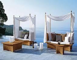 Fabulous Luxury Patio Furniture 46 A Marvelous Designs Upscale