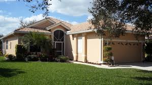 Best Exterior Paint Colors For Florida Homes Exterior Paint Colors - Home exterior paint colors photos