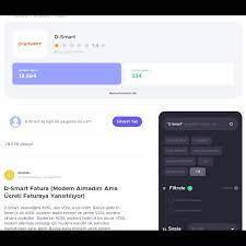 D-Smart D Smart ve Uygulama Şikayetleri - 2/7 - Şikayetvar