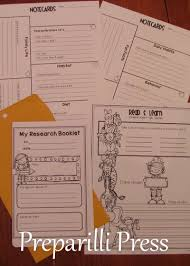 vocabulary writing essay exercises high school