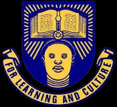Image result for oau logo