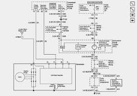 delco light relay wiring diagram wiring diagram host delco light relay wiring diagram wiring diagram delco light relay wiring diagram