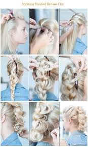 Braids Hairstyle Pics 10 charming braided hairstyles tutorials for summer popular haircuts 4457 by stevesalt.us