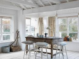Rustic Chic Kitchen Decor 25 Ideas About Shabby Chic Rooms Ward Log Homes