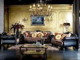 home living room decor vintage furniture image of vintage living room ideas design antique style living room furniture