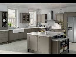 Gray Kitchen Cabinets - Gray Kitchen Cabinets Ikea