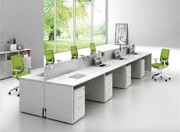 Office Workstation Designs office workstation design ideas - best office  furniture design ideas