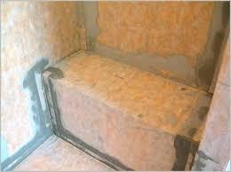 tile backer board floor shower tile backer board shower tile backer board cute installing cement board