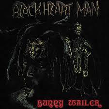 Blackheart Man by Bunny Wailer | Vinyl LP | Barnes & Noble®