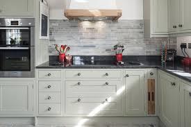 Kitchen With Stone Backsplash Breathtaking Stone Backsplash And 1000 Images About Backsplash
