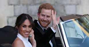 Both prince harry's major exes, cressida bonas and chelsy davy, attended his royal wedding to meghan markle last weekend. Revealed Why Prince Harry Made The Outrageous Decision To Invite His Ex Girlfriends To His Wedding Meaww
