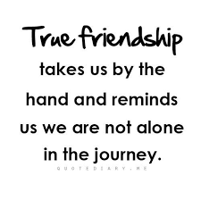 Thankful Quotes For Friends Best 48 Thankful Quotes For Friends Today Pinterest Thankful And
