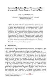 sample argumentative essay domestic violence docoments ojazlink argumentative essay on domestic violence