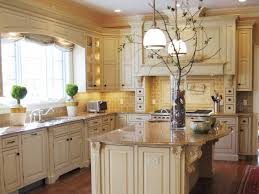 French Country Kitchen Kitchen 9 Awesome French Country Kitchen Cabinets For Interior