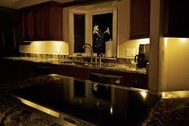 kitchen cabinet led lighting. Smart Led Lights Under Kitchen Cabinet Lighting
