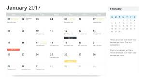 Free Online Monthly Planner Free Online Calendar Template Free Online Calendar Template