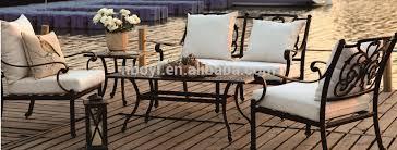Jati U0026 Kebon  Manufacturer Of Highend Outdoor FurnitureAluminium Outdoor Furniture
