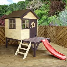 full size of gorilla wooden swing sets playhouse plans with loft diy indoor kits outdoor outside