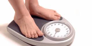 How To Gain Weight 7 Simple Tips And Diet Chart For Weight