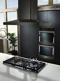 kitchenaid black stainless. http://appliancereports.com kitchenaid black stainless g