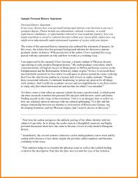 uc personal statement example essay personal statement examples for uc tgam cover letter