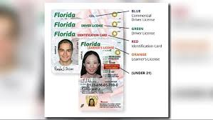 com Features Security Licenses Soon Coming Wtsp Look Florida For New