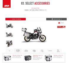 MY <b>MOTORCYCLE</b> - Givi