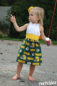 Green Bay Packers dress, Green Bay Packers Outfit, Girls Packers Dress,  Packers dress… | Green bay packers dress, Green bay packers clothing, Green  bay packers baby