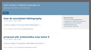 Access Get Essay Order Online Pl Get Essay Order Online Pl Free