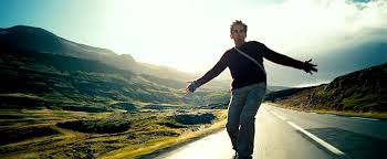 Image result for walter mitty