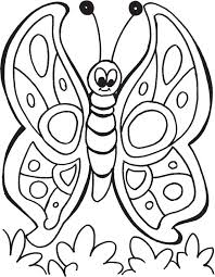 Small Picture The queen butterfly coloring pages Download Free The queen