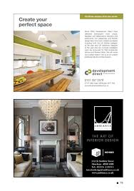 Art direction by Gillian Welsh, shot for Homes & Interiors Scotland,  designed by Ambiance Interiors one of Aberdeen's leading interior design  practices.