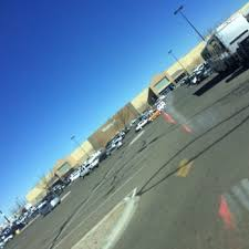 walmart in belen nm walmart supercenter 18 photos grocery 2250 main st nw los