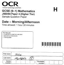 AS Level Critical Thinking OCR Complete Revision   Practice inc Exam  Practice CD  Amazon co uk  CGP Books  Books